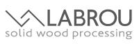 Ξύλινα προφίλ, Εμποτισμένη ξυλεία, Συστήματα Σκίασης