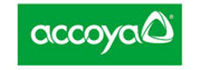 Αποκλειστικός αντιπρόσωπος της ξυλείας Accoya
