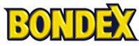 Αποκλειστική Αντιπροσωπεία Bondex - Gori, Βερνίκια ξύλου, Λάδια, Συντηρητικά, Χρώματα