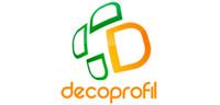 DECOPROFIL