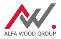 ALFA WOOD GROUP